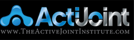 The Active Joint Institute